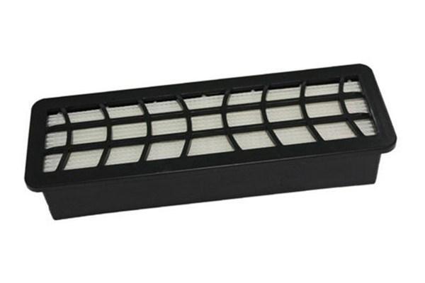 Выходной HEPA 10 фильтр для пылесоса Zelmer 919.0080 794784