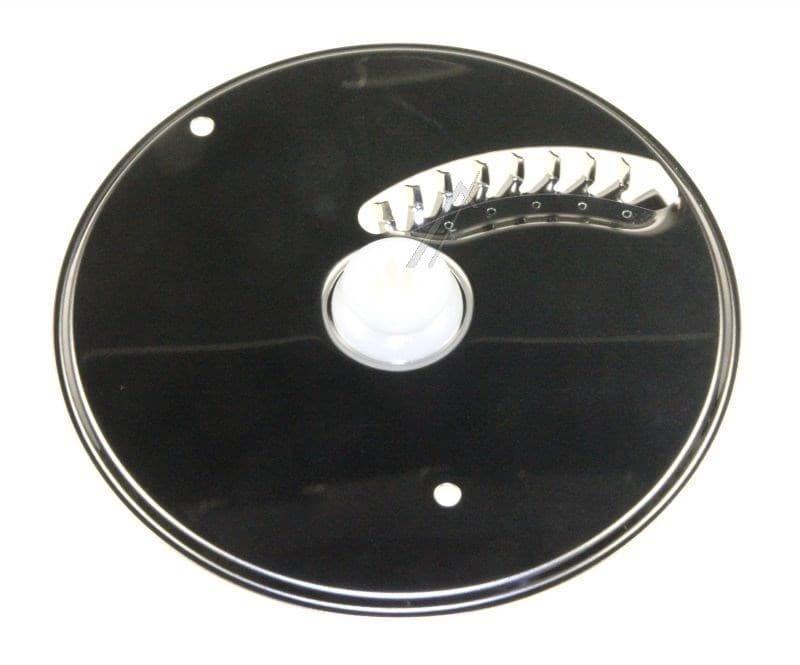 Диск фри мелкий (жульен) для кухонных комбайнов Kenwood, kw663890