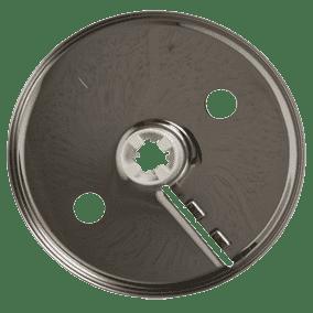 Диск для нарезки ломтиками в основную чашу кухонного комбайнаMoulinex, ms-0693761