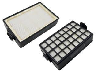Фильтр hepa h12 для пылесосов Samsung, dj97-00339g
