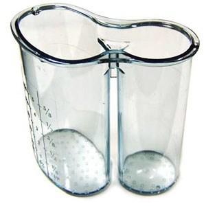 Толкатель основной чаши кухонного комбайна Tefal, ms-4a02202