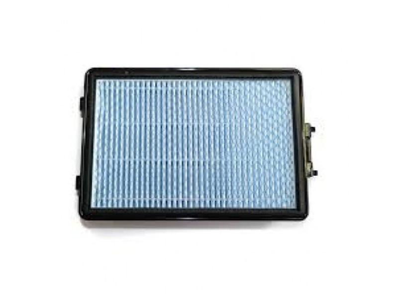 Фильтр hepa h13 для пылесоса Samsung, dj97-01250f