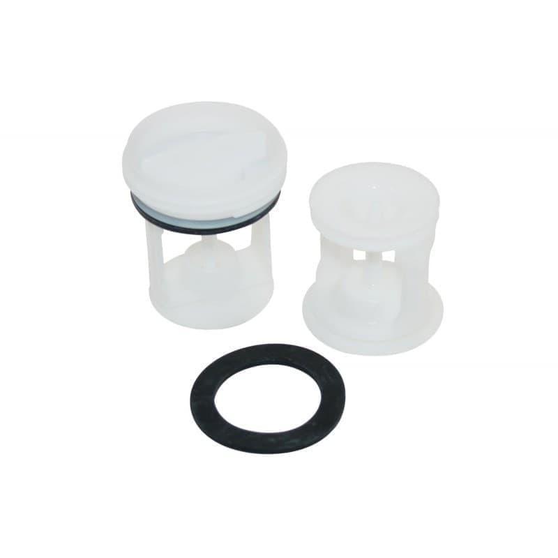 Фильтр насоса для стиральной машины Indesit c00141034