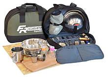 "Набор для пикника на 2 персоны Fishing ROI ""Camping Expedition 1"" А"