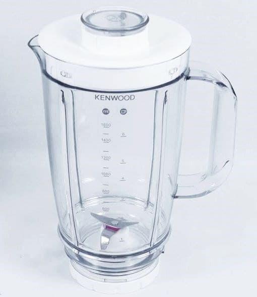 Чаша 2л для блендера Kenwood KW716228