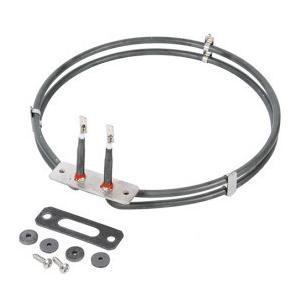 Тен конвекції (круглий) 2400W для духовки Electrolux 3156914016
