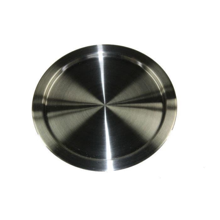 Нагревательный элемент для пароварки Tefal, ss-992464