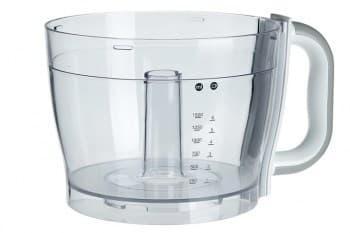Чаша основная 1500ml для кухонного комбайна Kenwood, kw716015