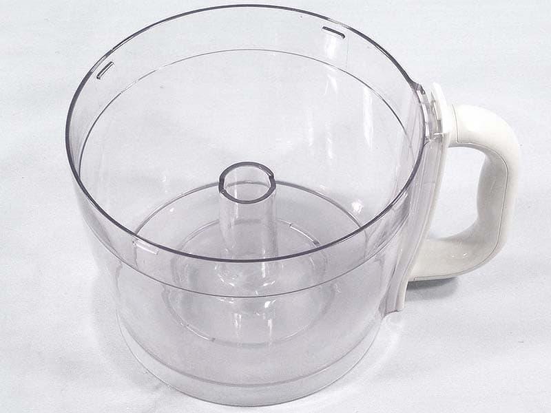Основная чаша кухонного комбайна Kenwood, kw707608