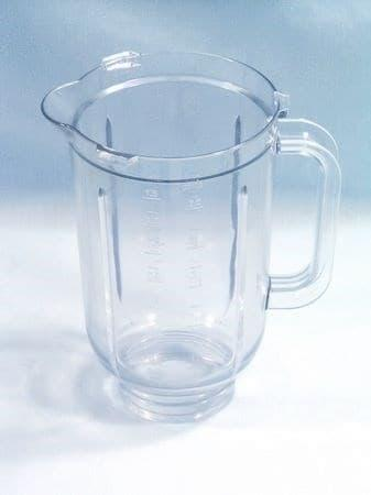 Чаша 1500мл для кухонного комбайна Kenwood, KW696782