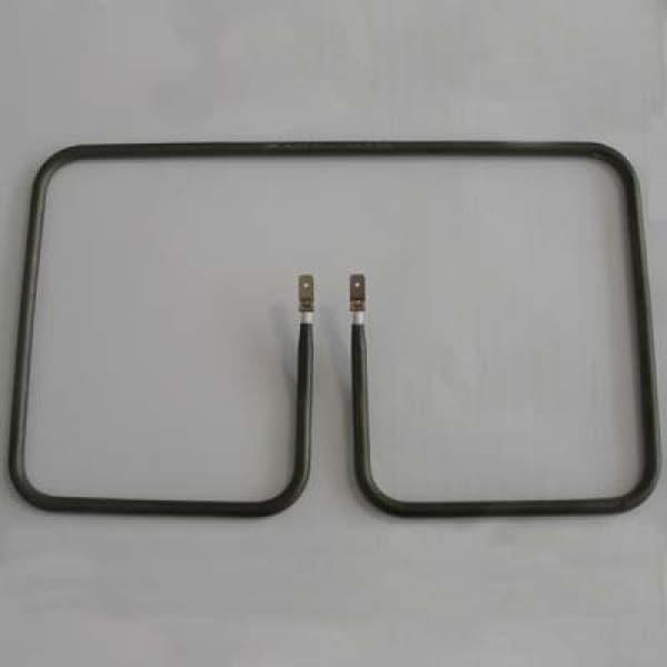 Тен для гриля Delonghi, mv19055800
