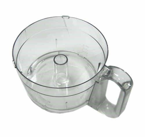Чаша для кухонного комбайна Tefal, ms-5a07200