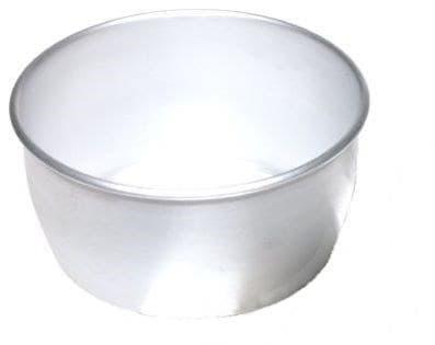 Чаша для насадки KAB930ME к кухонному комбайну Kenwood, KW238968