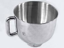 Металлическая чаша для кухонной машины Kenwood, kw710652
