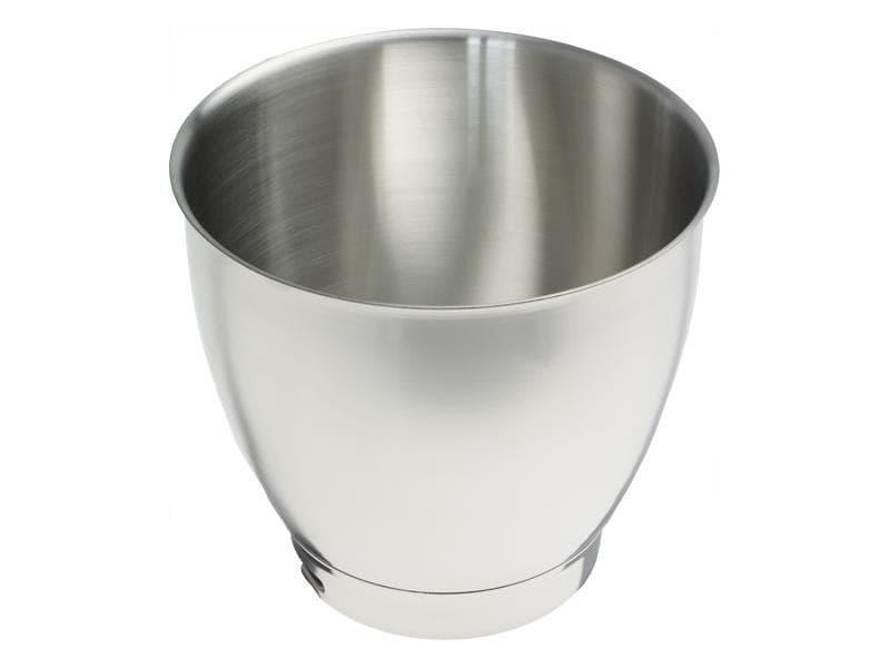 Чаша металическая для кухонного комбайна Kenwood, aw34655b01