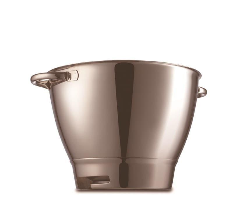 Металлическая чаша для кухонной машины Kenwood chef, aw36385b01