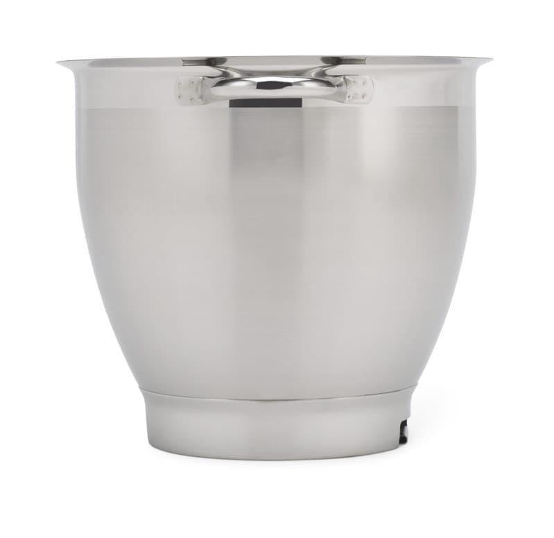 Чаша металическая к кухонному комбайну Kenwood KVL6100S, AW20011025