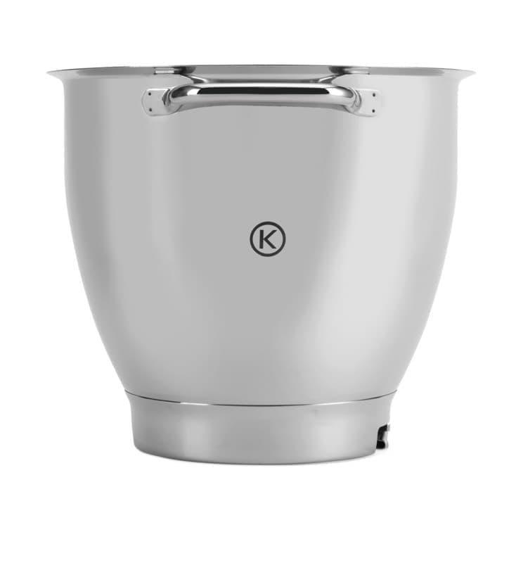 Чаша металическая к кухонному комбайну Kenwood AW20011027
