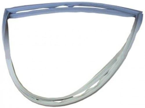 Уплотнительная резина к холодильнику 58х100, 9 Stinol Indesit, Ariston, c00854009
