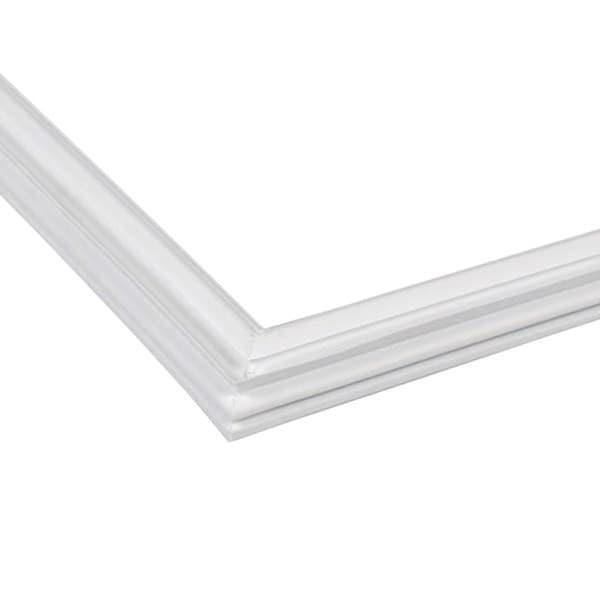 Уплотнительная резина для холодильника Gorenje 162633