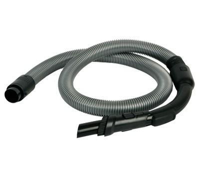 Шланг для пылесоса Rowenta RS-RT900428