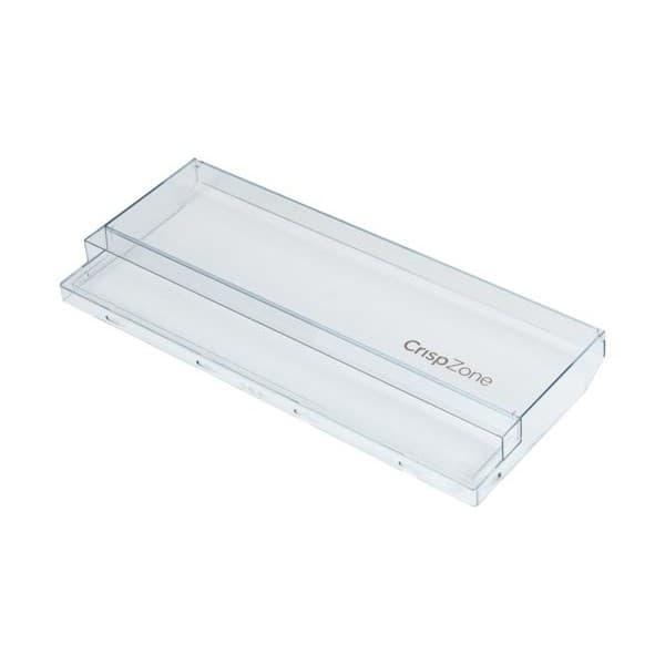 Панель ящика овощного холодильной камеры Gorenje 407996