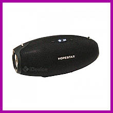 Bluetooth аудио колонка Hopestar H25