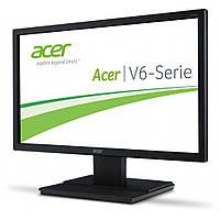 Монитор Acer V226HQLbid (UM.WV6EE.015)