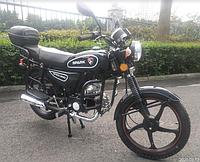 Мотоцикл SP110C-2WQ, 110 см³