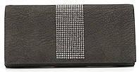 Cтильный женский кошелек высокого качества Saralyn art. VO-258, фото 1