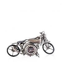 ЧАСЫ MOTORBIKE (46192-SRE9-ZEGAR)