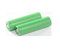 Аккумулятор 18650 Li-Ion Sony US18650VTC6, 3000mAh, 30A, 4.2/3.6/2.0V