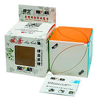 Ivy Cube QiYi MoFanGe (цветной)