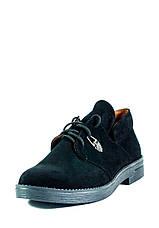 Туфли женские Ilona СФ 172-IR-5 черные (37), фото 3