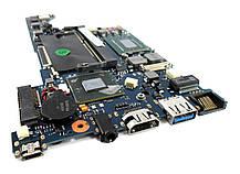 Материнська плата Samsung NP530u3c BA92-10452A (i5-3317U, HM76, UMA, 4GB+1xDDR3 ) бо