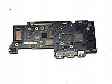 Материнська плата Samsung XE303C12-A01SE BA41-02110A (Samsung Exynos 5250 1.7 Ghz, UMA(Mali-T604), 2GB, 16GB ROM) бо