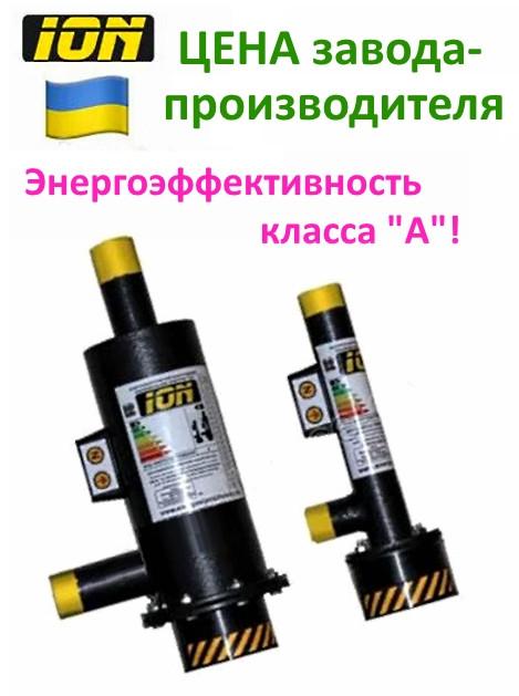Электродный котел Ион 24/380 кВт