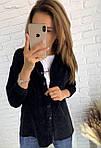 """Жіноча блузка """"Драуд"""" від Стильномодно, фото 10"""