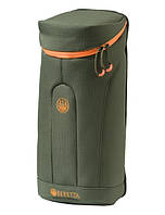 """Сумка """"Beretta"""" Modular Spotting Scope Large (для оптической трубы), фото 1"""