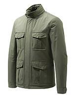 "Куртка мужская Padded Field ""Beretta"""