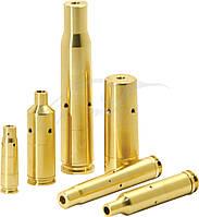 Лазерный фальш-патрон SME для холодной пристрелки кал. 6.5 Creedmoor
