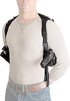 Плечевая система Fobus для кобуры.