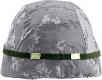 Лента Defcon5 на шлем
