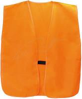 Жилет страховочный HME для безопасности стрелка ц:оранжевый