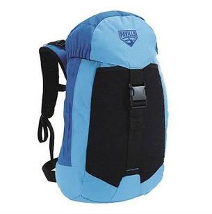 Рюкзак дорожный Blazid 30л,