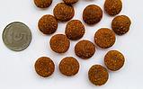 BASKERVILLE  HF SENSITIVE СУХОЙ КОРМ ДЛЯ СОБАК с чувствительным пищеварением  7.5 кг, фото 2