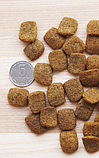 Hubertus Gold  Adult Сухой корм для взрослых собак, 14 кг, фото 2