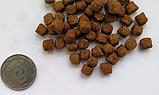 Hubertus Gold JUNIOR. Сухой корм для щенят, 14 кг, фото 2