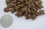 Baskerville Sterilised Katze Сухой корм  для стерилизованных и малоактивных котов, 0,4 кг, фото 2