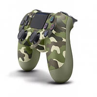 PlayStation Dualshock беспроводный геймпад 4 Bluetooth PS4